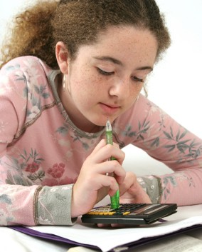 Photo of middle school student--iStock_000000659341XSmallDTPAM.jpg