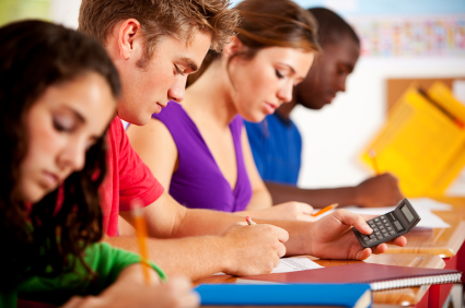 Photo of HS Students--iStock_000013985967XSmall.jpg