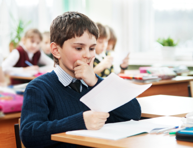 Photo of school boy--iStock_000016171304XSmall.jpg